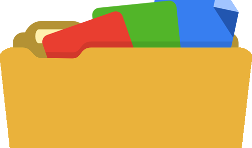 adhésion 2017