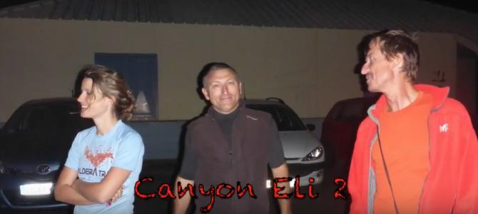 video ELI 2
